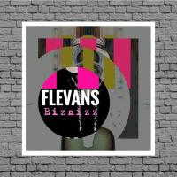 LV Premier - Flevans - Biznizz [Jalapeno Records]