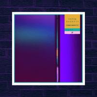 LV Premier - Satin Jackets - Think About It (Cavego Remix) [Eskimo Recordings]