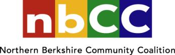 nbcc-logo-1