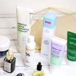 Levitate Beauty Favorite Skincare Products Summer 2018