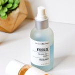 Why hyaluronic acid is dehydrating your skin | How to apply hyaluronic acid | How to use hyaluronic acid in your skincare routine | the best hyaluronic acid serums | Levitate Beauty