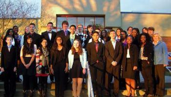 Future Business Leaders Of America Club Wins Awards Levittownnow Com