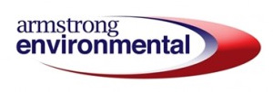 Armstrong Environmental logo