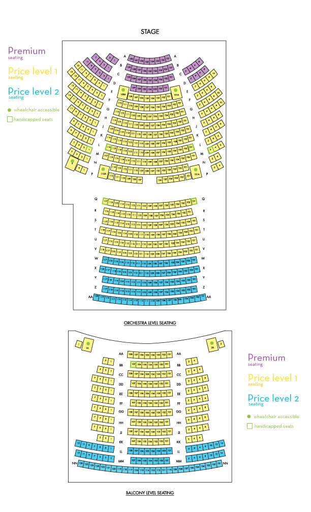 2017 Seating Chart JPG