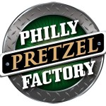 Pretzel Factory 300px