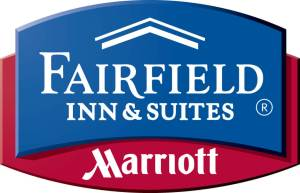 Fairfield Inn & Suites Marriot