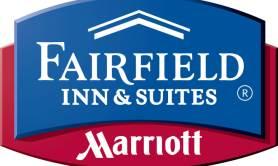 Fairfield Inn & Suites Marriot