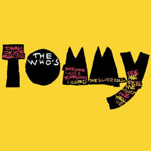 Tommy 300x300