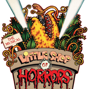Little Shop of Horrors 300x300