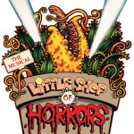 Little Shop of Horrors 300x300
