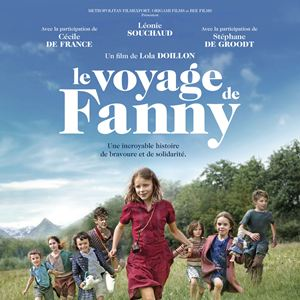 Fanny 300x300