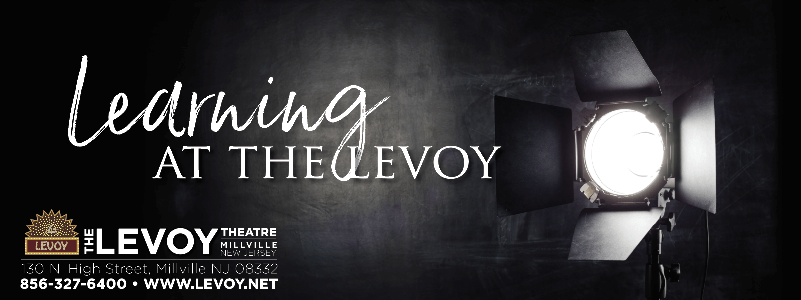 Screen Shot 2019-02-07 at 3 27 11 PM | The Levoy Theatre