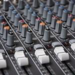 Comment nous créons la musique du Voyage d'Aliosha