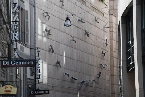 Uccelli