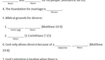 Hebrews 10:19-25 - Sermon - The Life of Lew Ayotte