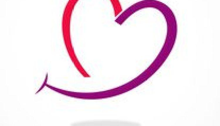 cropped-astro-rencontre-logo.jpg