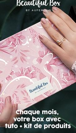 beautiful-box-1
