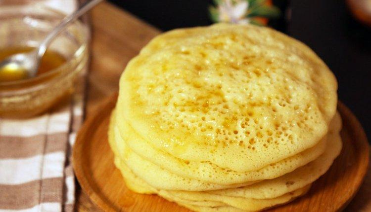 recette-des-baghrir-crepes-1024×683