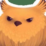 Illustration du profil de Griffin