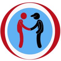 MerciPro Icon