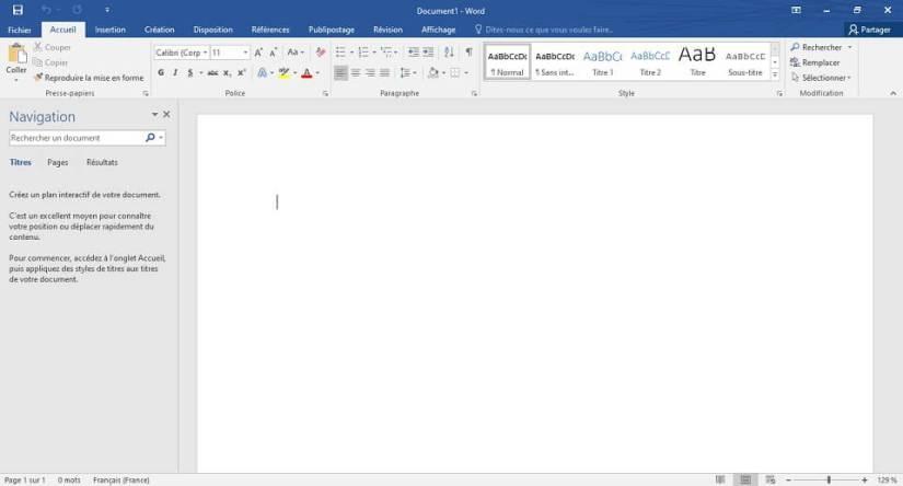 Microsoft Word - logiciels pour blogueurs