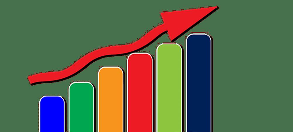 C'est quoi et pourquoi augmenter le trafic d'un blog ?