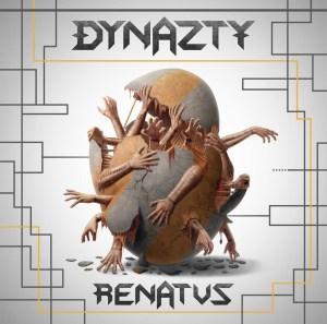 01-Dynazty-Renatus-Front1-1024x1015