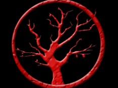 1366277752_logo_arbre_copier