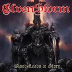 Blood Leads to Glory
