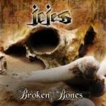 broken-bones