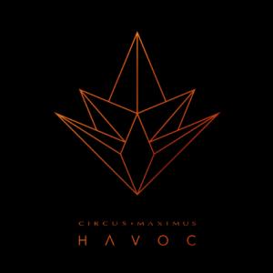 CIRCUS_MAXIMUS_havoc_18 mars - frontiers