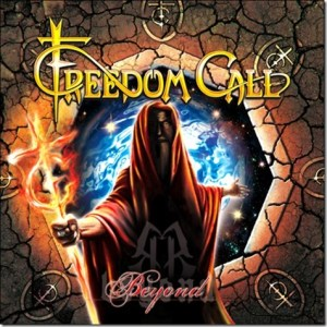 Freedom-20Call-Beyond-WEB-20-2--2-