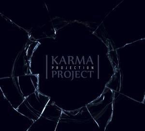 Karma Project