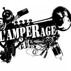 L AMPERAGE