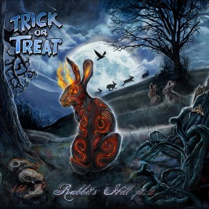 TRICK_OR_TREAT_rh_p2_COVER_HI