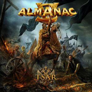 almanactsarcd