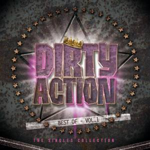 dirty action
