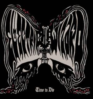 electric wizard time