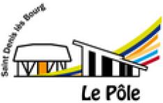 logo ferme du pole