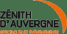logo zenith auvergne