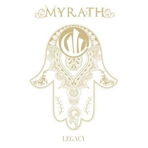 myrath_legacy_- fevrier nightmare records