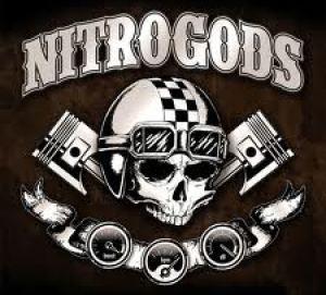 nitrogods