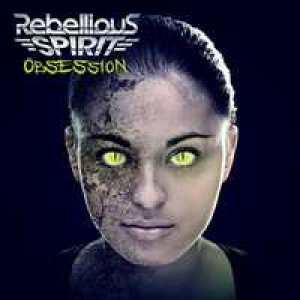 rebellious-spirit-obsession