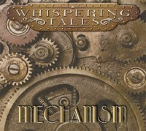 whispering tales