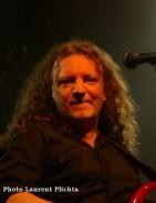 Markus FORTUNATO