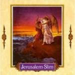 Jerusalem Slim
