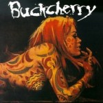 Buckcherry 1st album