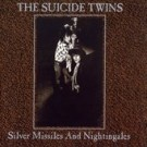 SUICIDE TWINS
