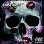 SUPERHORRORFUCK - MINI LP