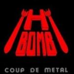 hbomb
